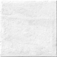 Portofino white wall 02 200х200
