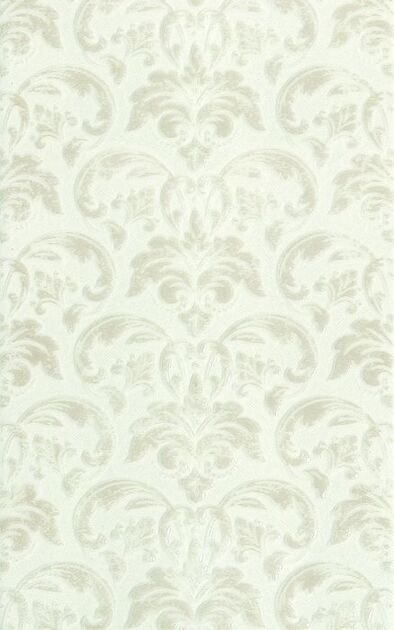 Fiora white decor 02 250х400