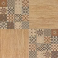 Country natural PG 03 450х450