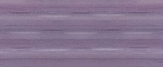 Aquarelle lilac wall 02 250х600