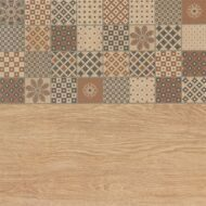 Country natural PG 04 450х450